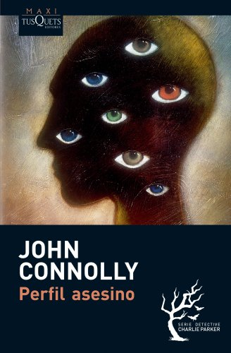 Perfil Asesino (Spanish Edition) (8483835371) by John Connolly