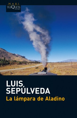 9788483835487: La lampara de Aladino (Spanish Edition)