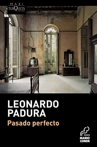 9788483835586: Pasado Perfecto (Spanish Edition)