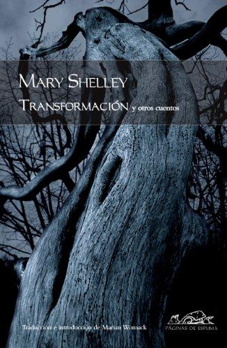 9788483930632: Transformacion y otros cuentos / Transformation and other tales (Spanish Edition)
