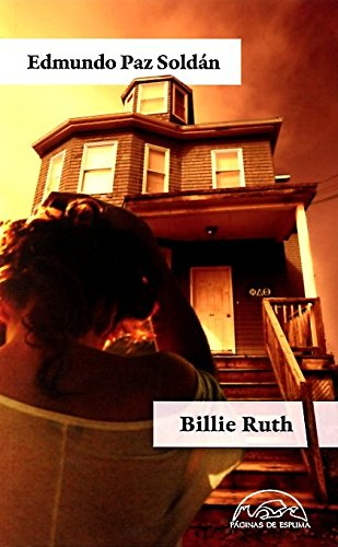 9788483931660: Billie Ruth / Billie Ruth (Spanish Edition)