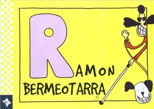 9788483942437: HIZKIRIMIRI - R - Ramon Bermeotarra: 16
