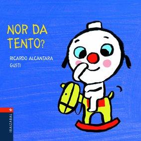9788483944394: Nor da Tento?