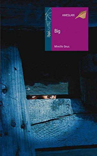 9788483945452: Big (Ameslari)