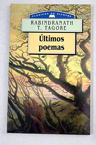 9788484032083: Ultimos poemas