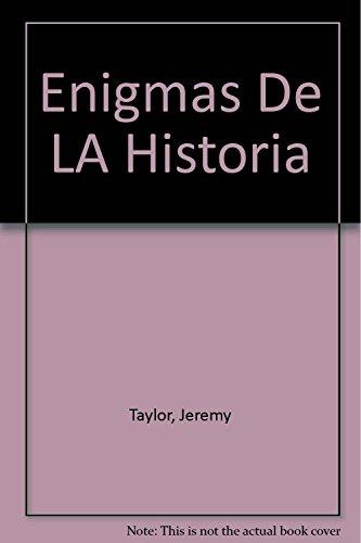 9788484033035: Enigmas de la historia