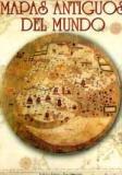 Mapas antiguos del mundo: Federico Romero; Rosa