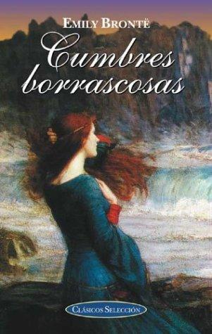 9788484034520: Cumbres borrascosas (Clasicos Seleccion Series / Classic Selections Series)