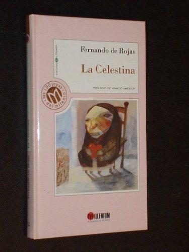 9788484034551: La celestina. clasicos seleccion