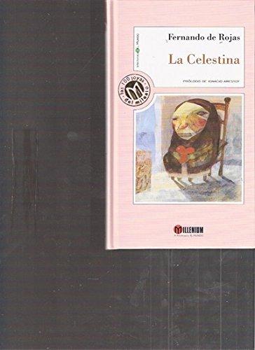 La Celestina Spanish Edition