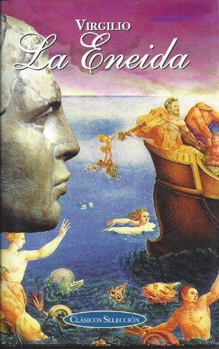 9788484034575: La Eneida / Aeneid (Spanish Edition)