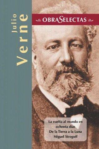 Julio Verne: Jules Verne