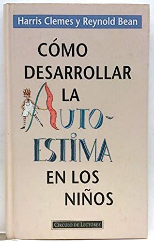 9788484037606: Escuela de Robinsones (Spanish Edition)