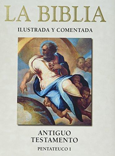 9788484078708: BIBLIA/16 VOLÚMENES, LA (BIBLIAS)