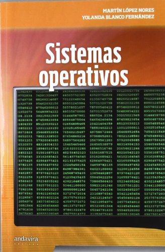 9788484086437: Sistemas operativos