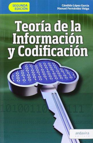 9788484087328: Teoría de la Información y codificación. (2ª ed.)