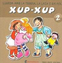 9788484125709: Xup-xup 2: n - t