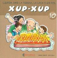 9788484125785: Xup-xup 10: h
