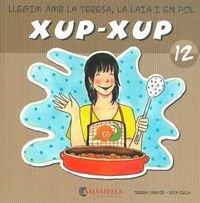 9788484125808: Xup-xup 12: g - gu