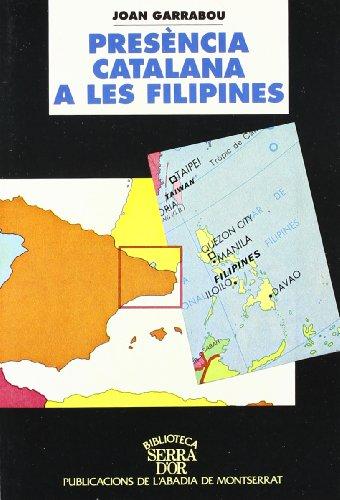 Presència catalana a les Filipines: Garrabou, Joan