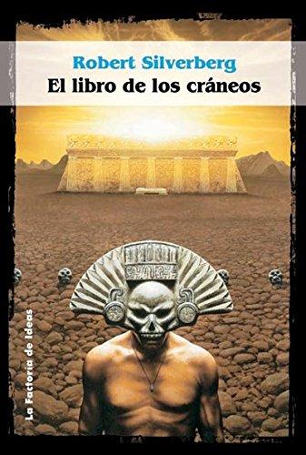 9788484218340: LIBRO DE LOS CRANEOS, EL