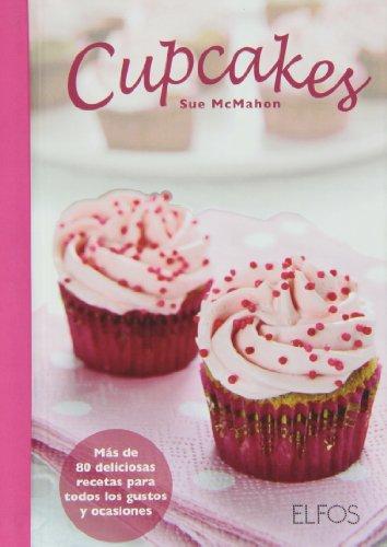 9788484233978: Cupcakes