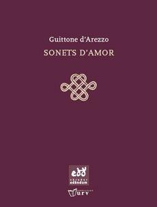 9788484241225: Sonets d'amor (La flor inversa)