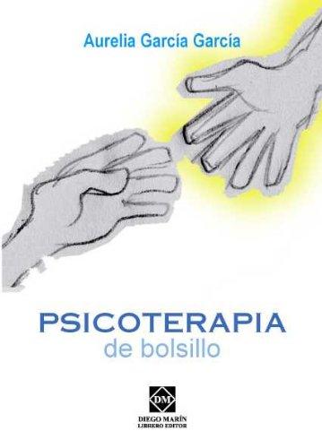 9788484258179: Psicoterapia de bolsillo