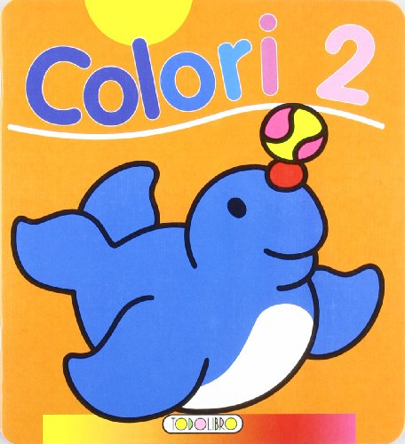 9788484262817: Mas colores
