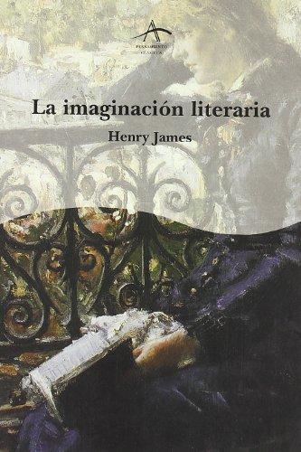 9788484280156: Imaginacion Literaria, La (Spanish Edition)
