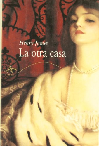 9788484281795: La otra casa / the Other House (Spanish Edition)