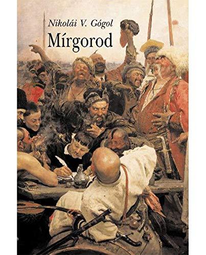 9788484282419: Mirgorod (Spanish Edition)