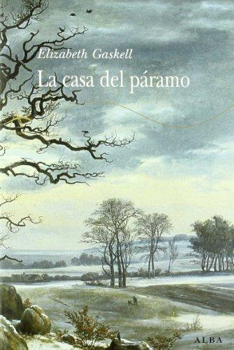 9788484284376: CASA DEL PARAMO, LA (Spanish Edition)