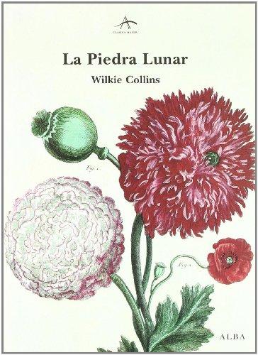 PIEDRA LUNAR, LA: COLLINS, WILKIE