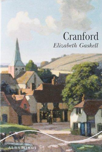 9788484287261: Cranford