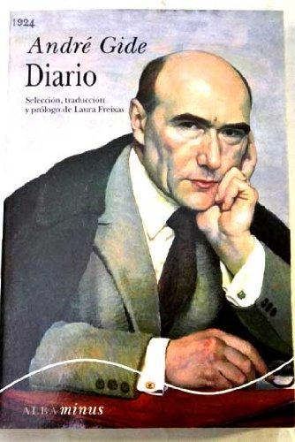 9788484288459: Diario (Minus)