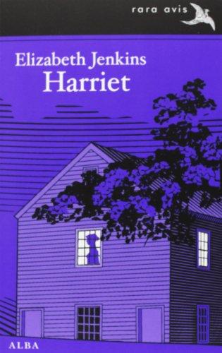 9788484288909: Harriet