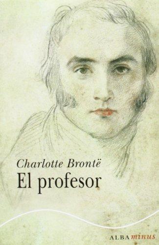 9788484289739: El Profesor (Minus)