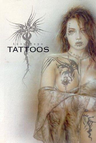 9788484311669: Tattoos portafolio