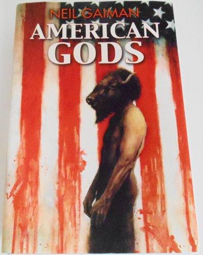 9788484316275: American Gods (Spanish Edition)