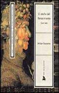 9788484322689: El otoño del renacimiento (Letras de Humanidad)
