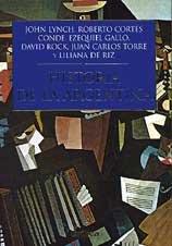 9788484322771: Historia de La Argentina (Spanish Edition)