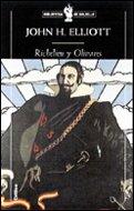 9788484322962: Richelieu y Olivares