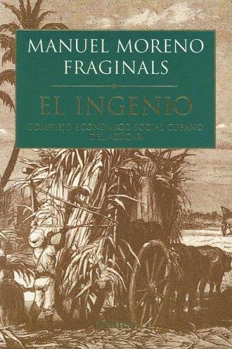9788484323037: Ingenio, El (Obras Mayores de Critica)