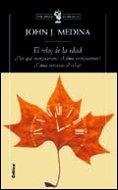 9788484324430: El Reloj de La Edad (Spanish Edition)