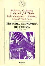 Los Empresarios de Franco: Politica y Economia En Espa~na, 1936-1957 (Critica/Historia del ...