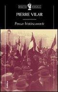 9788484324997: Pensar Historicamente (Spanish Edition)