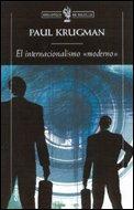 9788484325161: El Internacionalismo Moderno (Spanish Edition)