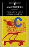 9788484325420: Teorías sobre la cultura en la era posmoderna (Biblioteca de Bolsillo)
