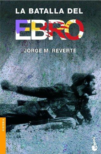 La Batalla Del Ebro (Nf): Unknown